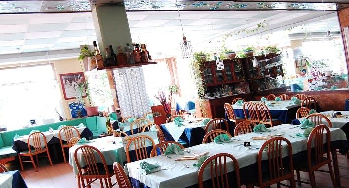 Al Barracuda Bergamo image 3