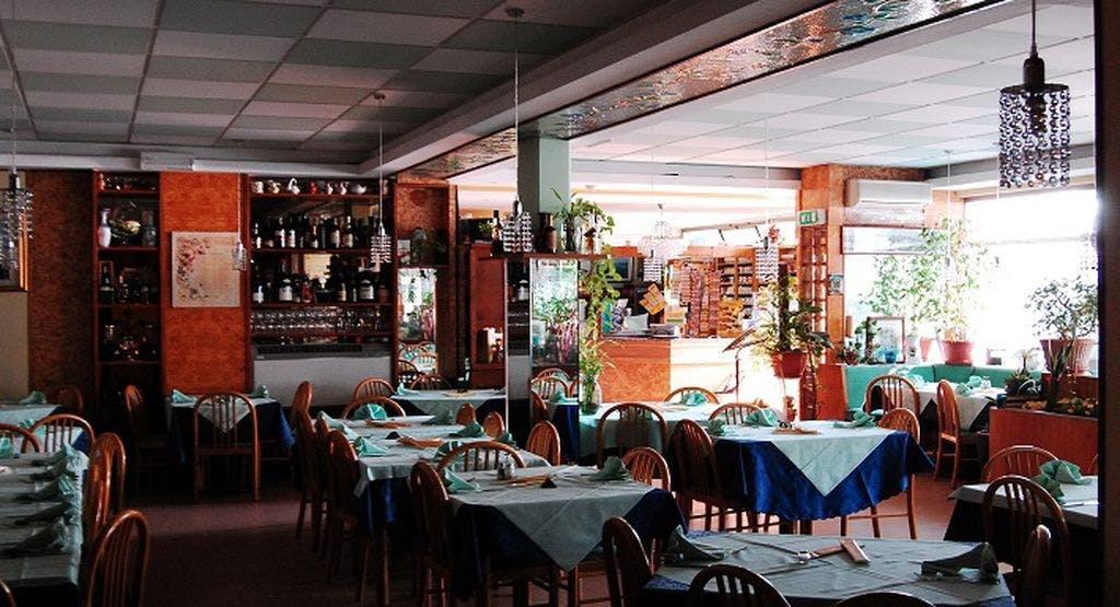 Al Barracuda Bergamo image 1