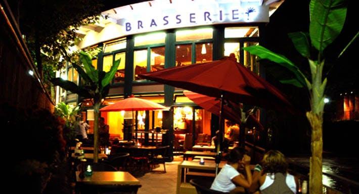Brasserie Freitag Hamburg image 1