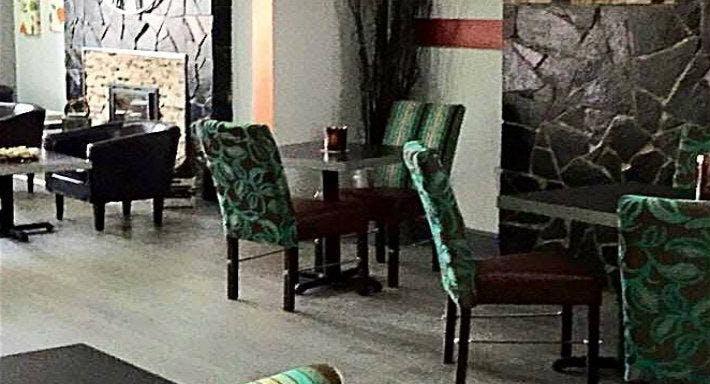 Bennetts Hotel & Restaurant Long Eaton image 2