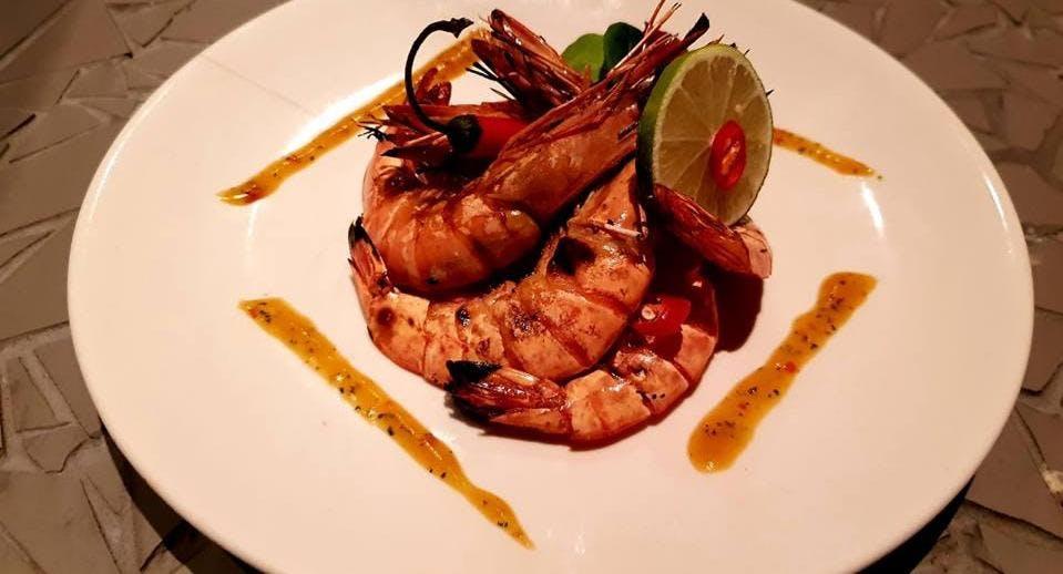 Tapas Restaurant Gaudi's Amersfoort image 1