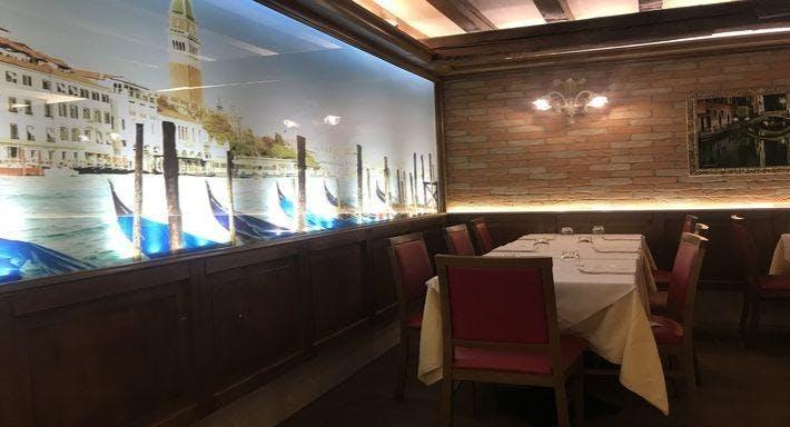 Trattoria Casanova Venezia image 1