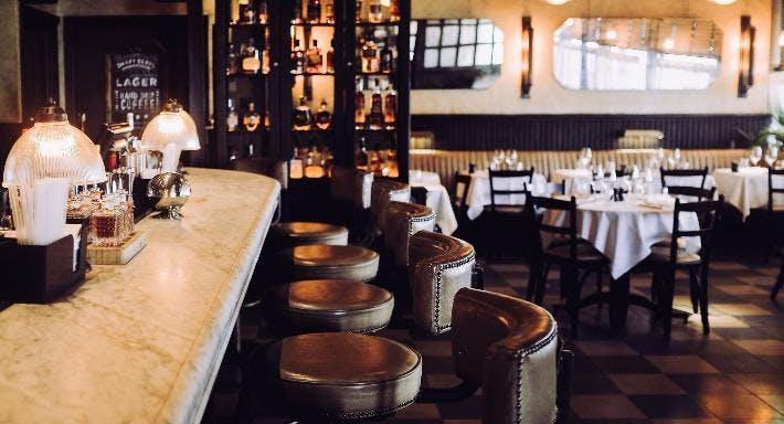 Jackson + Rye - Chiswick London image 4