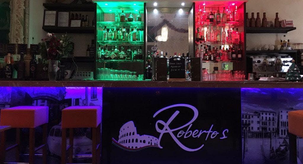 Roberto's Batley image 1