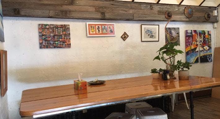 The Monkey House Cafe Sydney image 3