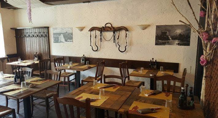 La Locanda Del Viandante Verona image 4