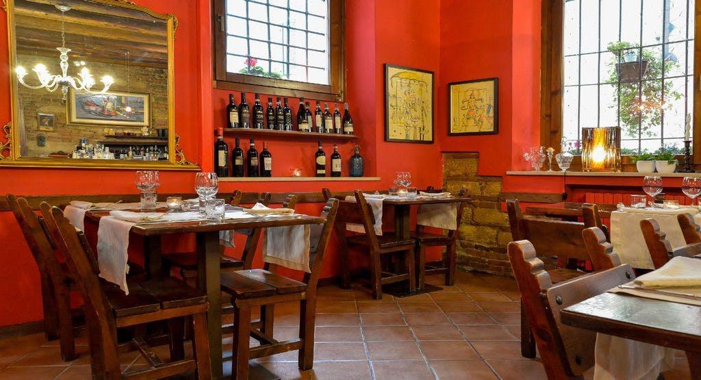 Osteria Il Bertoldo Verona image 1