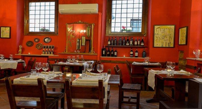 Osteria Il Bertoldo Verona image 6