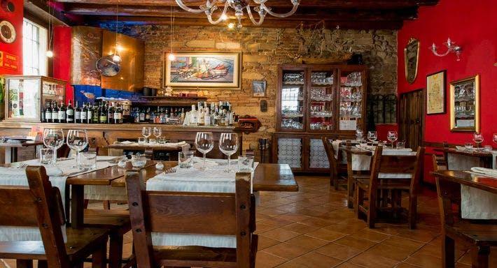 Osteria Il Bertoldo Verona image 8