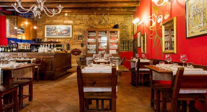 Osteria Il Bertoldo Verona image 9