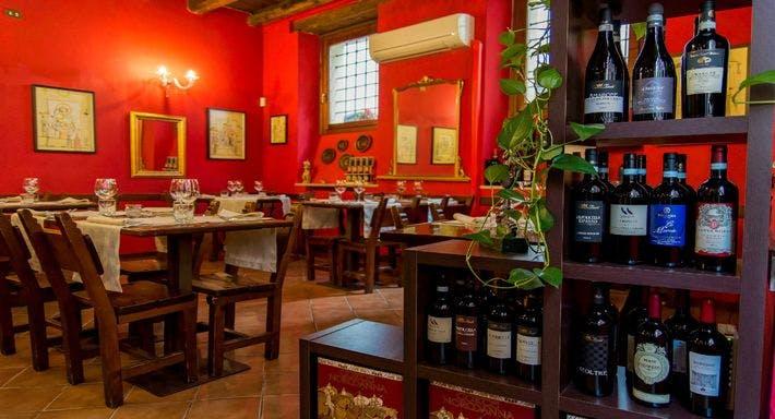 Osteria Il Bertoldo Verona image 10