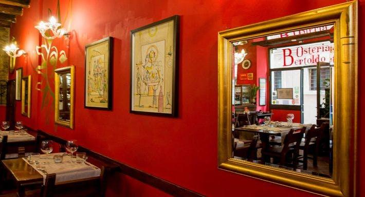 Osteria Il Bertoldo Verona image 12