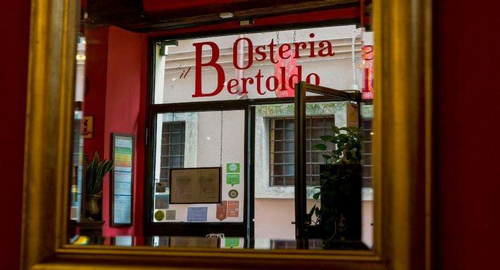 Osteria Il Bertoldo Verona image 13