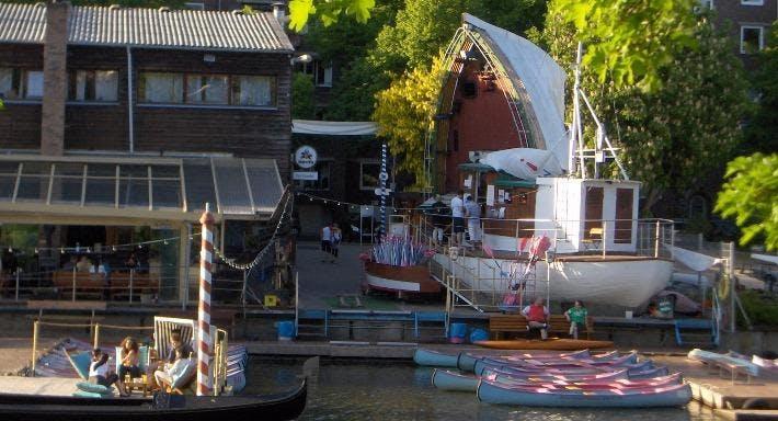 Zur Gondel Hamburg image 6