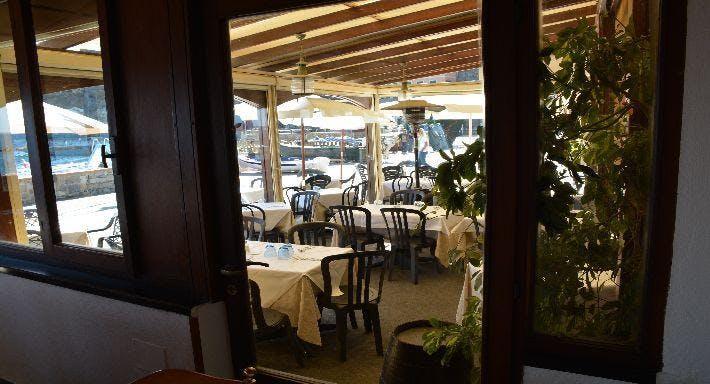 Belvedere La Spezia image 15