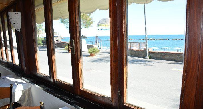 Belvedere La Spezia image 14