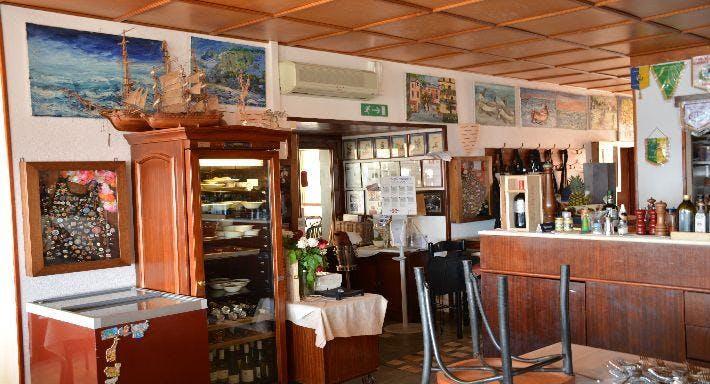 Belvedere La Spezia image 11