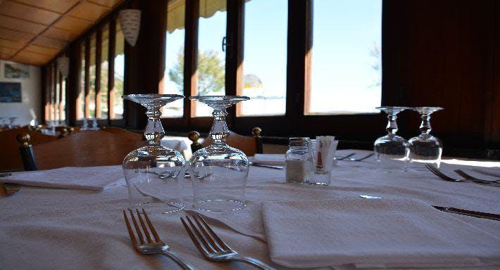 Belvedere La Spezia image 9