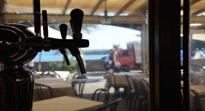 Belvedere La Spezia image 7