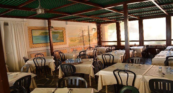 Belvedere La Spezia image 5
