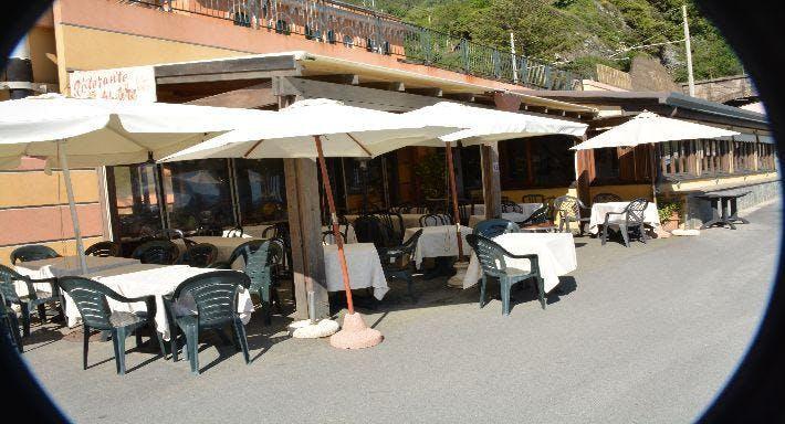 Belvedere La Spezia image 3