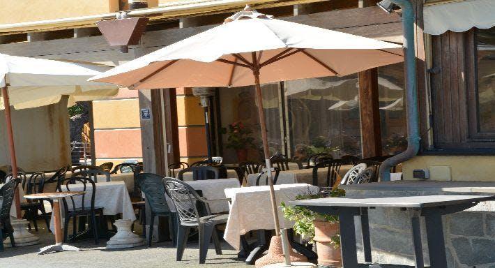 Belvedere La Spezia image 2