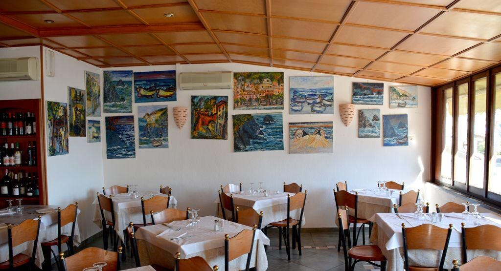 Belvedere La Spezia image 1