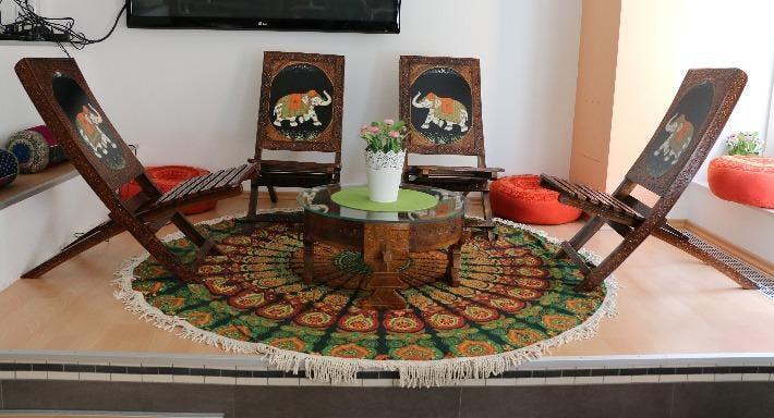 Prosi Indian Restaurant Wien image 4