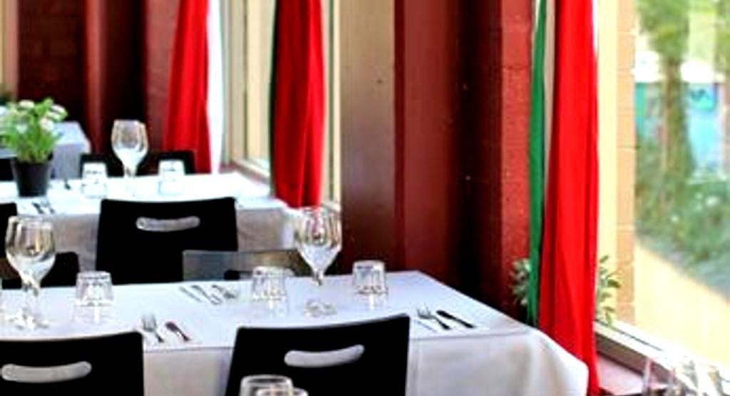 Mex I Can Eat Sydney image 1