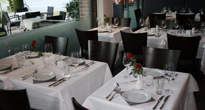 Restaurant Opera Berlin image 4