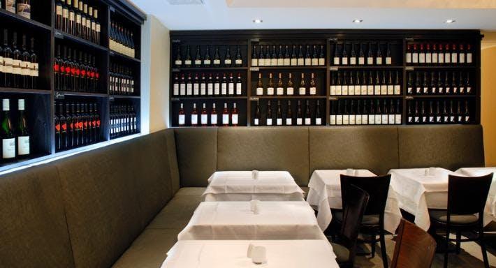 Restaurant Opera Berlin image 3