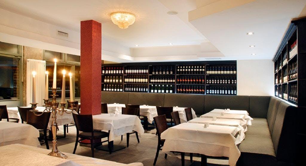 Restaurant Opera Berlin image 1