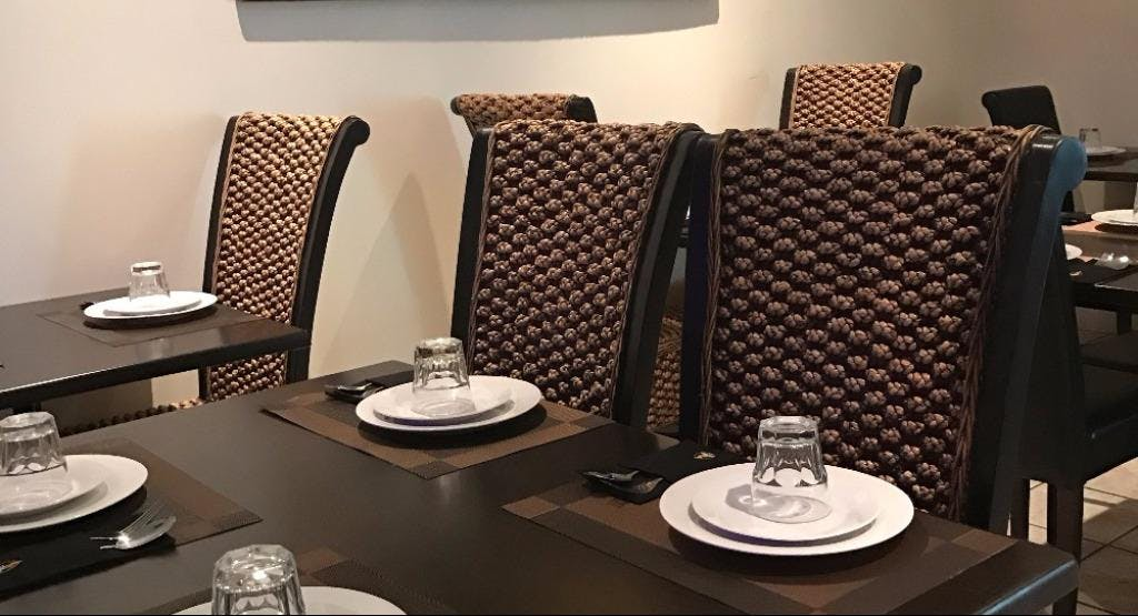 Thai Sangtian Restaurant Brisbane image 1