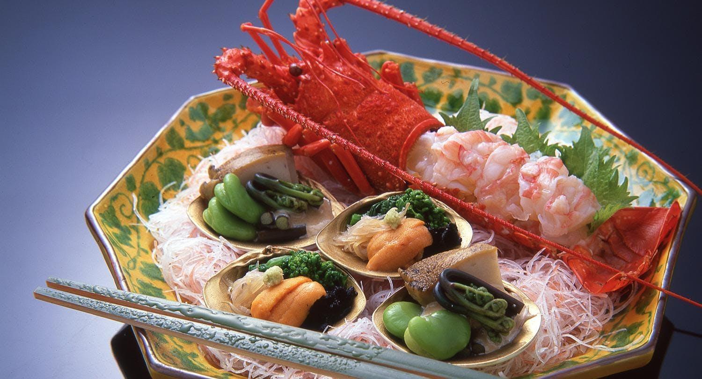 Kashiwaya Hong Kong Hong Kong image 2