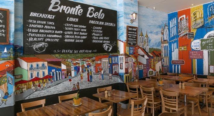 Bronte Belo Sydney image 6