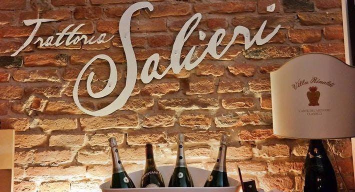 Trattoria Salieri Legnago image 2