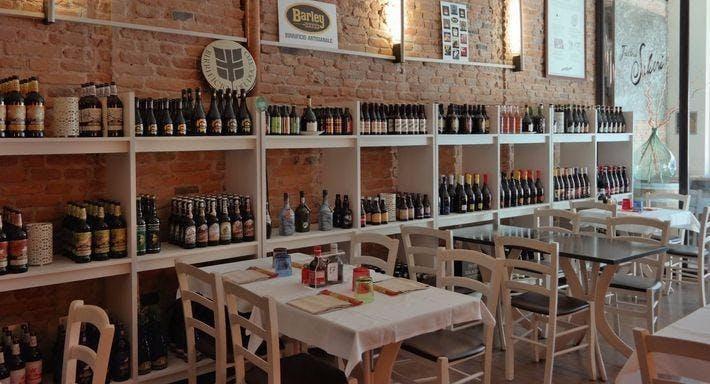 Trattoria Salieri Legnago image 3