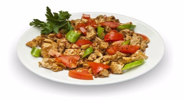 Agora Turkish Cuisine Hartlepool image 3