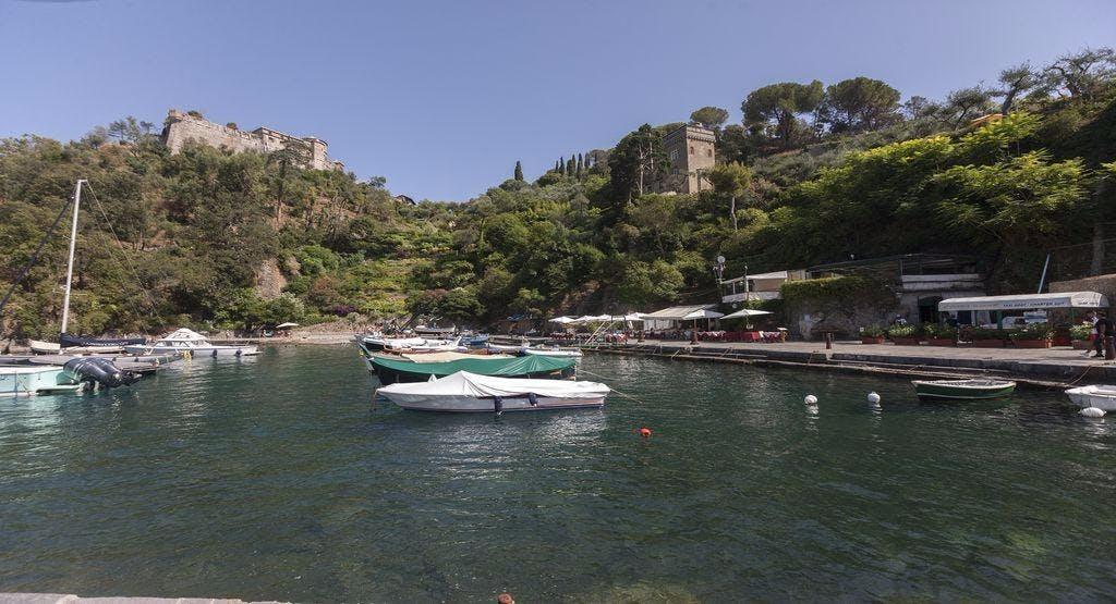 Strainer Portofino image 1