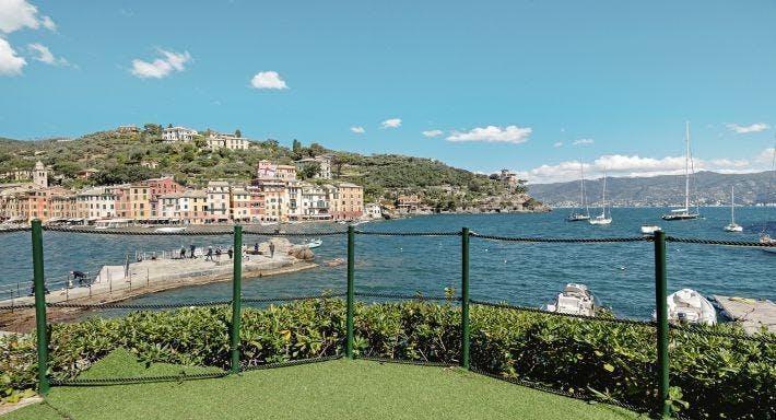 Strainer Portofino image 3