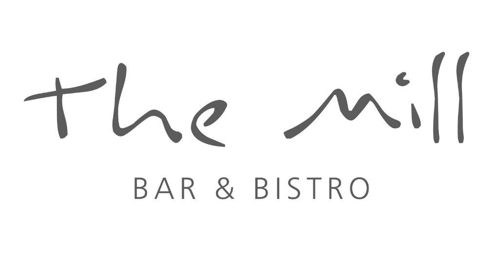 The Mill Bar and Bistro Leeds image 1