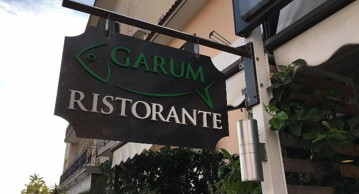 Garum Napoli image 2