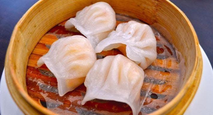 Dim Sum Fine Asian Cuisine Rome image 3