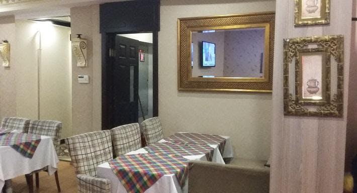 Adora Restaurant İstanbul image 5