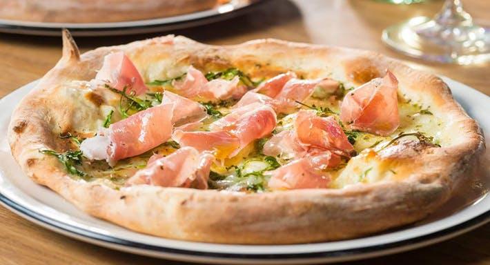 Pizza Express - YOHO Hong Kong image 2