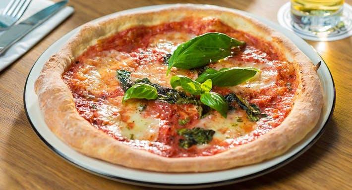Pizza Express - YOHO Hong Kong image 3