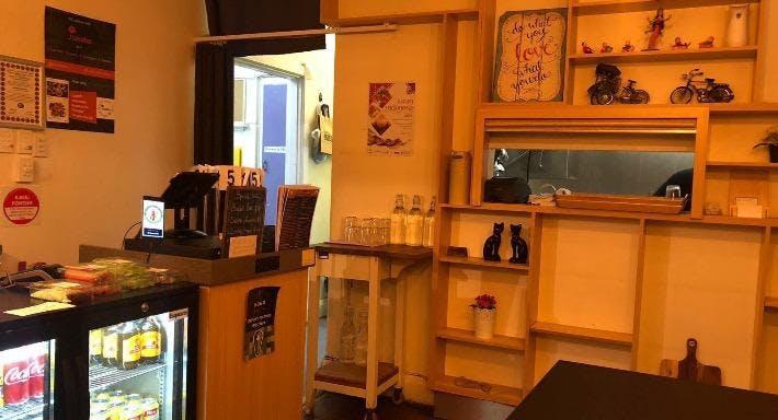 Dapur Van Java Perth image 3