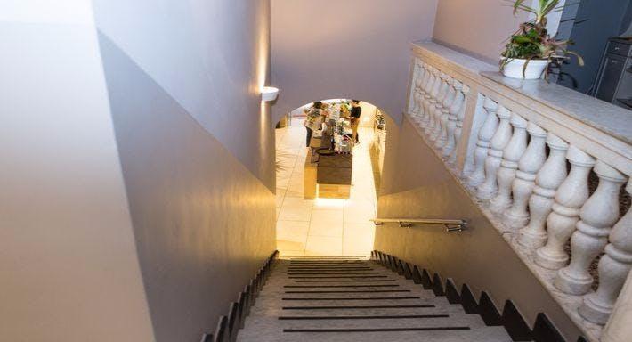 L'Opera Genova image 11