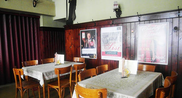 Gasthaus Lechner Wien image 3