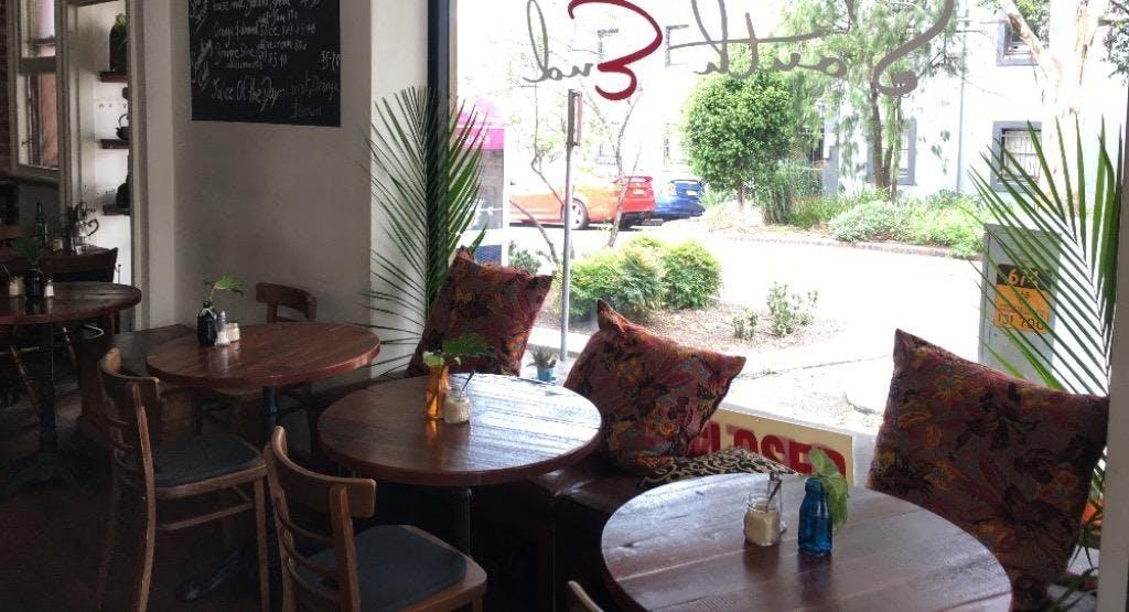 South End Cafe Sydney image 1
